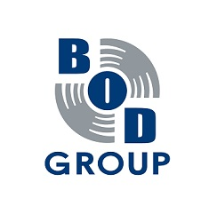 Bod Group logo_small3